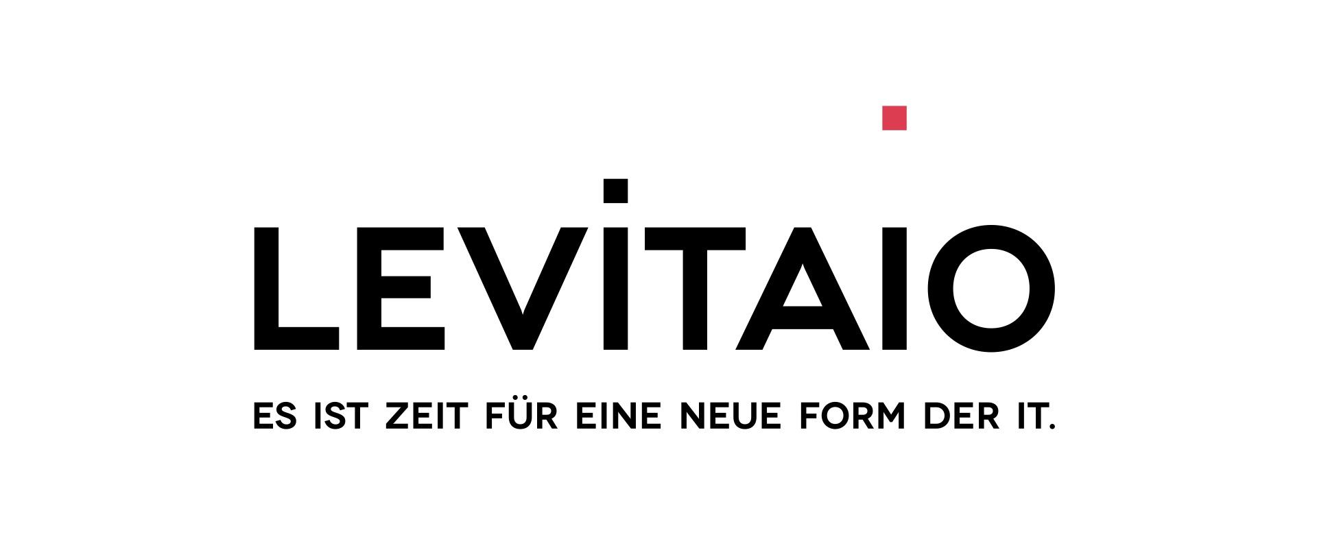Levitaio-Logo-mit-Claim-1929x780