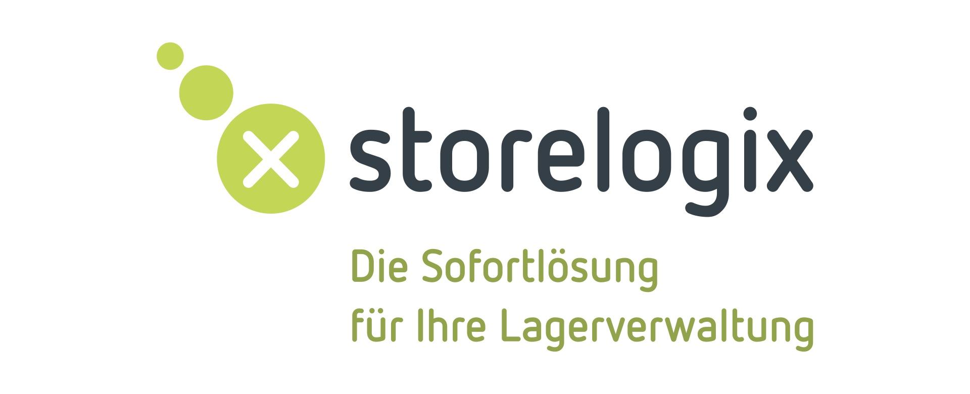 storelogix-Logo-mit-Claim-1920x780