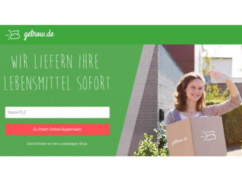 K5: Spannende Session mit GetNow – dem Durchstarter im Online-Supermarkt-Bereich